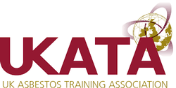 UKATA Approved Asbestos Surveys  in Kent