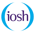 IOSH Approved Asbestos Surveys  in Kent